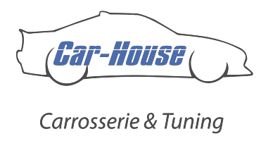 Car-House-Logo
